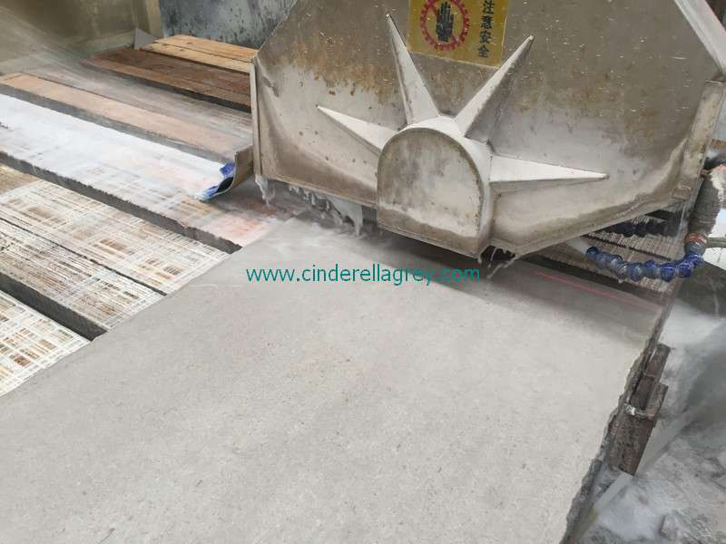 cinderella grey marble cutting (28)