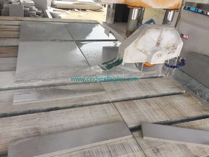 cinderella grey marble cutting (30)