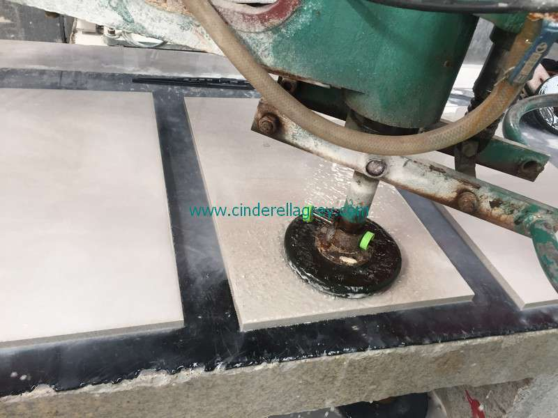 cinderella grey marble polishing (5)