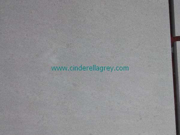 cinderella grey Marble Honed (15)