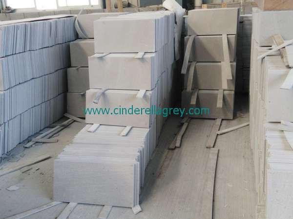cinderella grey Marble Honed (16)