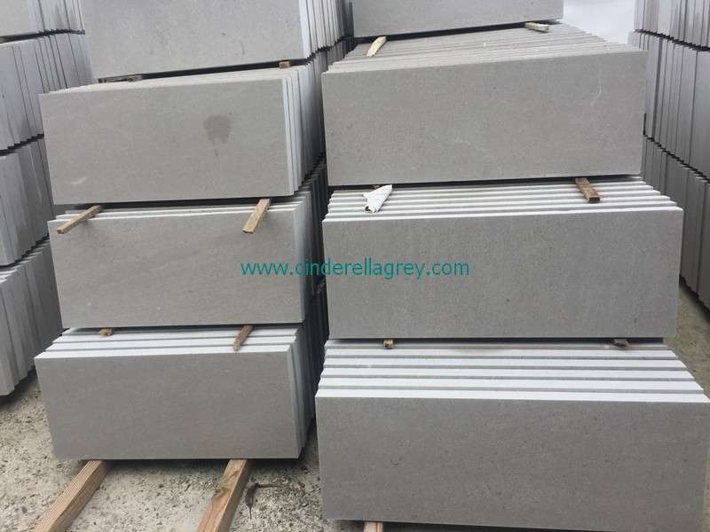 cinderella grey Marble Honed (21)